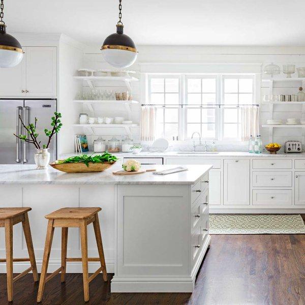 Como prevenir cucarachas veneno para cucarchas - Pintar sobre azulejos cocina ...